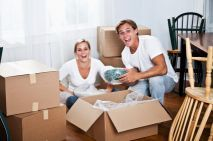 The benefits of hiring dependable W2 movers