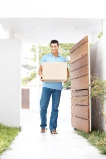 How Balham removal companies make the moving process easier