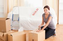 Movers play an essential role in SW19 house removals