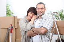 5 Advantages of Hiring a Canary Wharf Removal Service