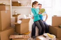 Choosing the right Removal company