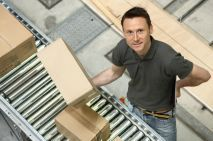 How To Prepare For EC1 Removals