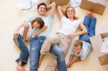 Find the best Bayswater office removals service for your move