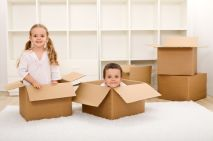 A guide to planning your Acton house removal