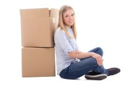Furniture Removals In London Made Simple