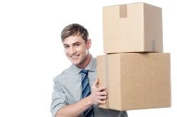 Tips On Making Your House Removals A Better Experience